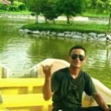 awang_ujang