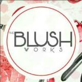 blushworks.co