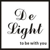 delighttobewithyou
