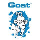 goatsoap_singapore