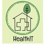 healthit