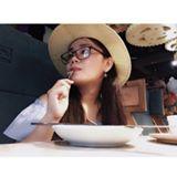 heo_kute2910