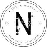ink_n_water