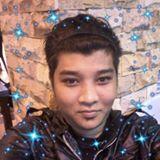 iqbal_afiq69