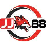 jj88_express