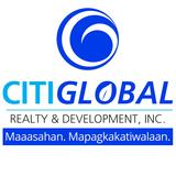 citiglobal.tcrs