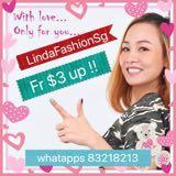 linda_fashionsg