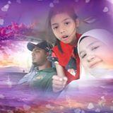 rohanishah93