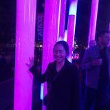 sarah_truong