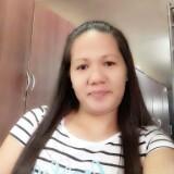 sheilango14