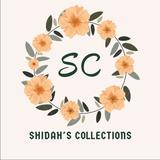 shidahscollections