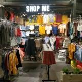 shopmelabel