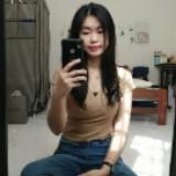 tingna_