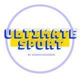 ultimatesport