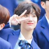 wonjinn
