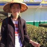 zhiwei_teo