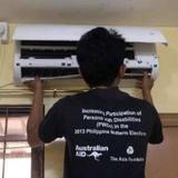 aaaairconditioningservices