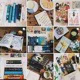 declutteredbooks