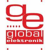 electronik.id