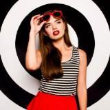 emma_fashion