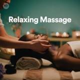 fullbody_massage