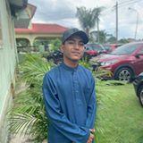 hamizan_radzuan