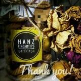 hanzfingertips