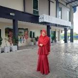 preloved_by_nizida