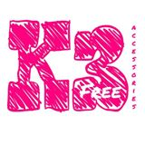 k3accessorieshk