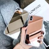 lindaqueenshop_case