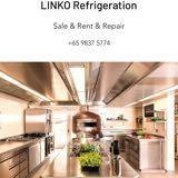 fridge_market_01
