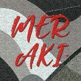 meraki_shop