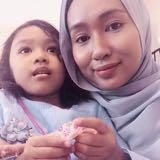 mur571dah
