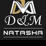 natasha1215