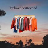 prelovedbestsecond
