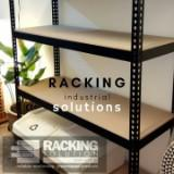 racksolutionmy