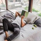 relaxmantoday