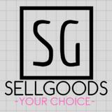 sellgoods.my