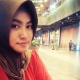 siska_kuwahoro