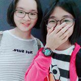 susanlee_6128
