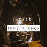 taopict