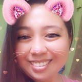 yhangheart