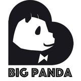 bigpanda_ltd