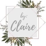 byclaireph