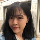 chenyu090