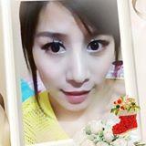 cherryzhong