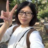 chinghsuan0610