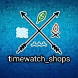 timewatch_shops