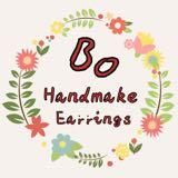 handmade.earrings
