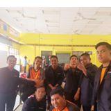 itsrey_rahman